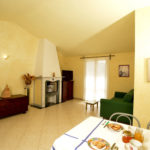Mirage apartment: living area | Costadoro Holiday Home in Imperia