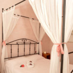 Mirage apartment: bedroom | Costadoro Holiday Home in Imperia