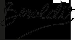 Maison de vacances Costadoro - Paolo et Evis Beraldi